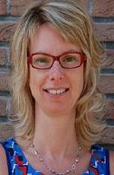 Dr. Sophie De Cauwer